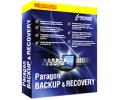 Backup & Recovery Free Edition