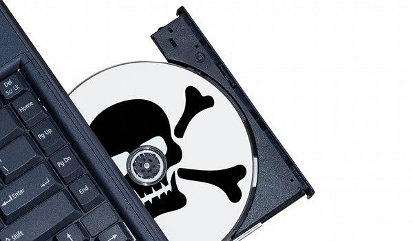 пиратские программы